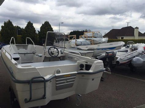 apollo duck boats for sale northern ireland terhi 475 br boats for sale northern ireland terhi boats