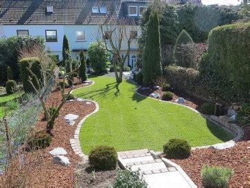 schöne terrassen und gartengestaltung garten und landschaftsbau f landau gr 252 npflege gmbh