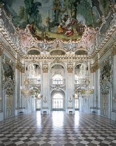 Arabian Palace Interior Bayerische Schl 246 Sserverwaltung Schl 246 Sser Schloss