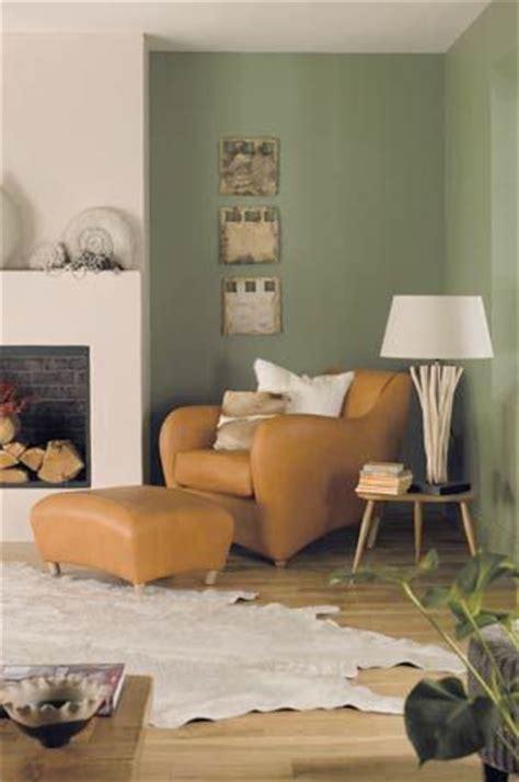 50 advices for incredible living room paint ideas hawk haven 10 best images about dulux paint colours on pinterest