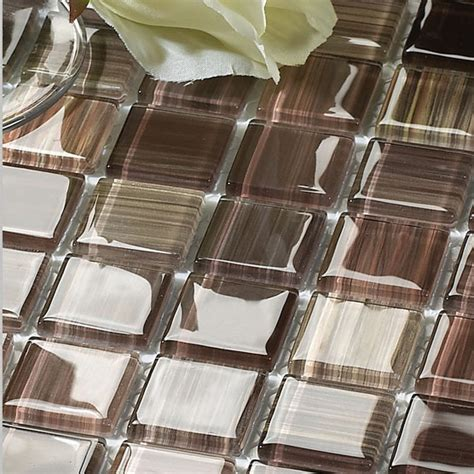 wholesale mosaic tile crystal glass backsplash kitchen wholesale crystal glass tile backsplash kitchen ideas hand