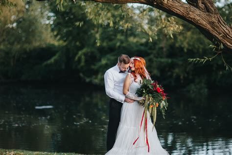 Function Rooms In Grimsby by Healing Manor Hotel Barn Wedding Venue Near Grimsby