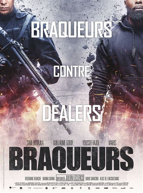 regarder arctic regarder streaming vf en france braqueurs kaaris streaming film complet regarder