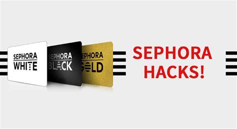 Sephora Gift Card Balance Canada - sephora gift card invalid gift ftempo