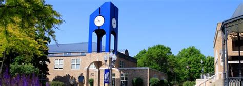 Mba Programs In Columbus Oh by Top 50 Best Masters In Psychology Degree Programs
