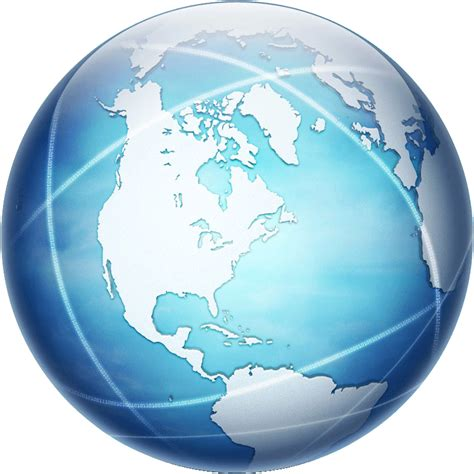 globe png clipart best