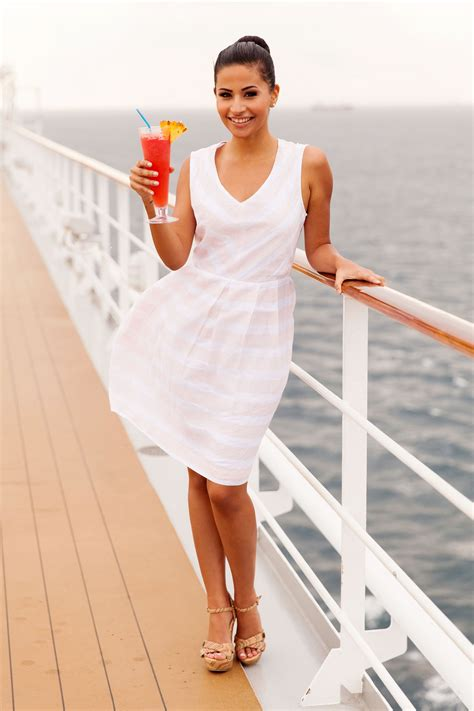 cruises for singles cruises for singles 9 tips for cruising on your own