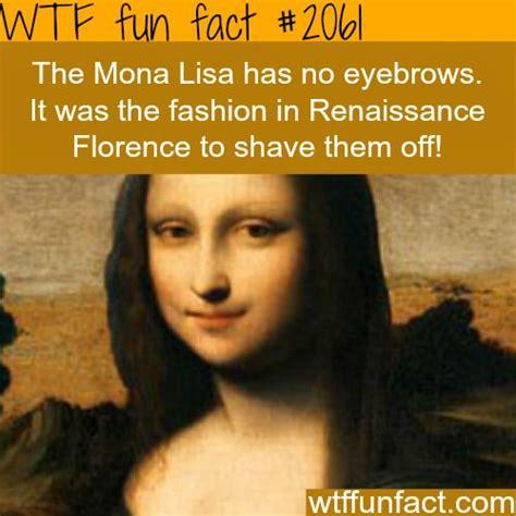 Leonardo Da Vinci 2182 by 255 Best Monalisa Images On 50 Shades Mona