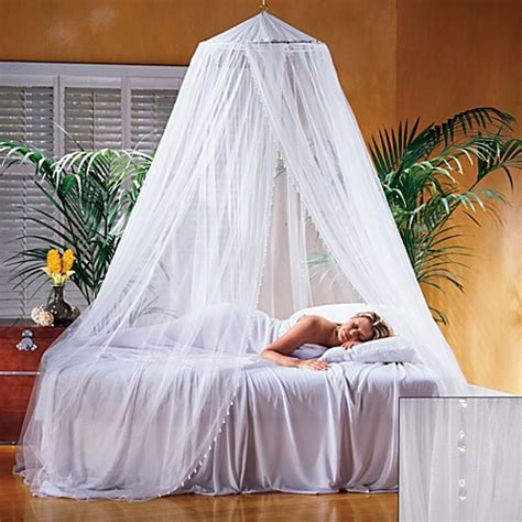 canopy for bed nile bed canopy bed bath beyond