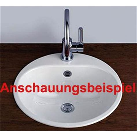 Design Gäste Wc 2340 by Waschtisch Waschbecken Mit Spiegel G 195 194 164 Ste Wc