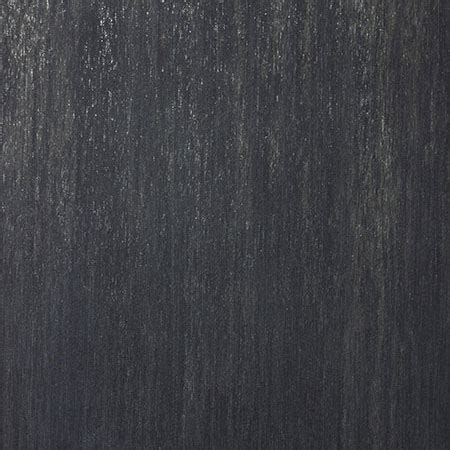 piastrelle casalgrande padana metalwood casalgrande padana