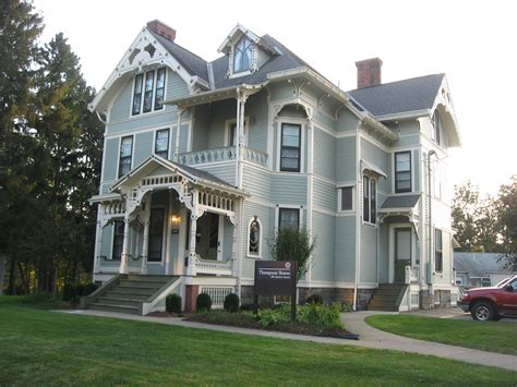 history of houses file s r thompson house jpg wikipedia