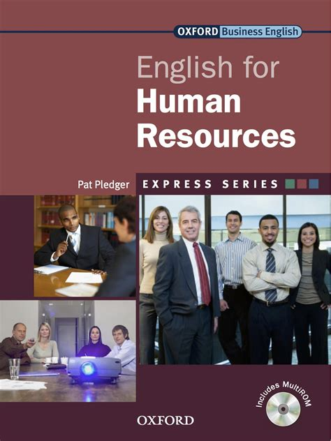 Human Resource Management For Mba Students 2nd Edition Pdf by Human Resources Management January 2015