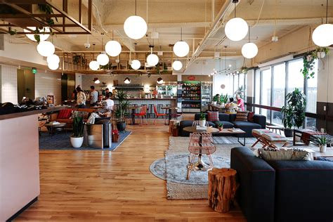 The Office Pasadena by An Inside Look At Wework S Pasadena Coworking Space