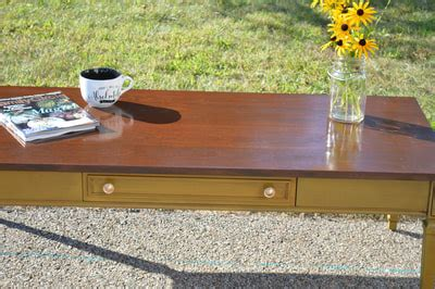 mustard coffee table cozy mustard coffee table lilac shack furniture