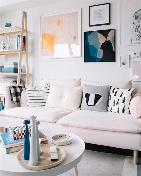 pink bedroom decorating ideas millennial pink decorating ideas from my living room