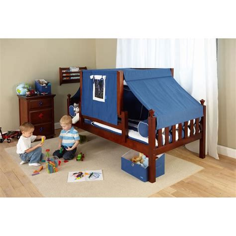 Daybed For Boys Daybed For Boys Casey Daybed Walnut At Hayneedle Daybed Bedding Sets For Boys Great