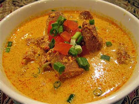 Jinten Masakan Resep Masakan Gulai Kambing 187 Dunia Remaja 2017