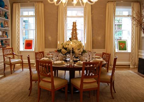 color for dining room trendy dining room colors decobizz com