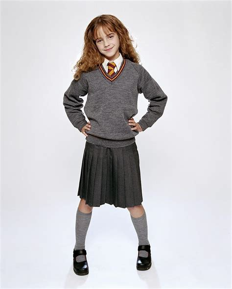 hermione granger images the gallery for gt hermione granger year 2