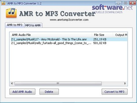 mp3 converter download deutsch kostenlos amr to mp3 converter 1 4 download windows deutsch