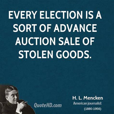 Sle Of Speech About Politics h l mencken quotes quotesgram