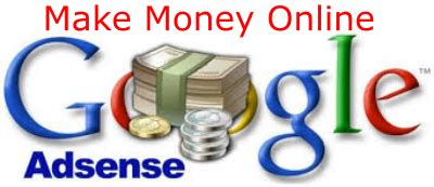 adsense gst india earn money online with google adsense informatics