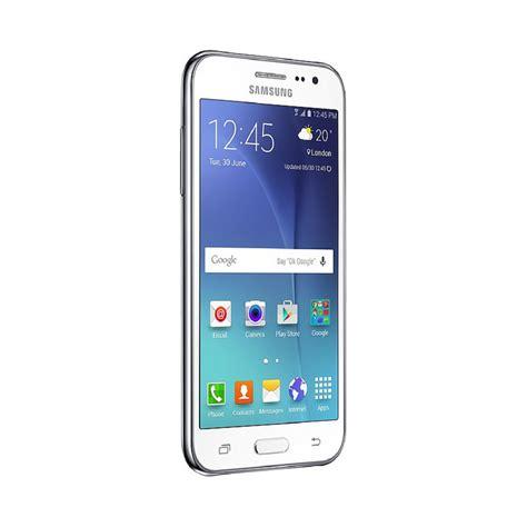 Hp Samsung Galaxy J2 4g jual samsung galaxy j2
