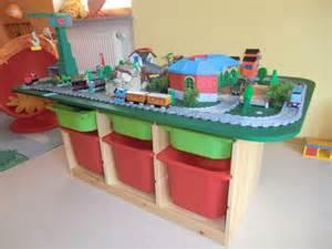 lego tisch kaufen die besten 17 ideen zu lego tisch ikea auf