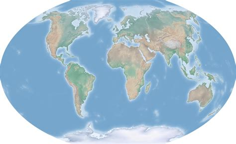 earth maps file winkeltripel jpg wikimedia commons