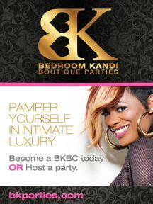 bedroom kandi boutique party bedroom kandi boutique by sala my consultant 2833 if you