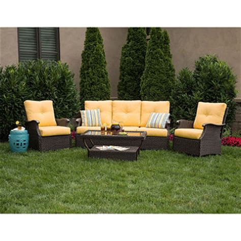 member s stockton seating set with review