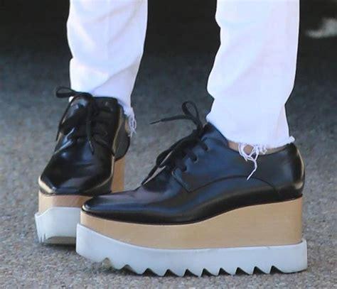 kourtney flat shoes kourtney flat shoes 28 images axxiom kourtney womens