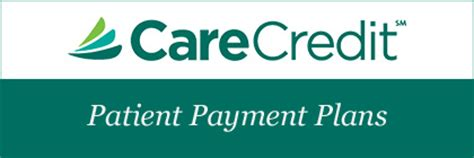 Tattoo Removal Care Credit | care credit tattoo removal payment plans newport tattoo