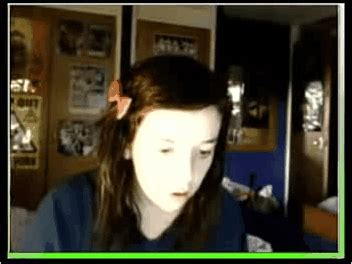stickam picturesru boomlecom little stickam omegle jb gif pictures to pin on pinterest