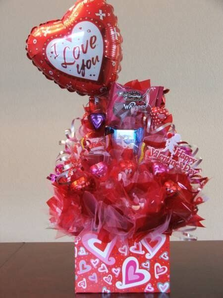 valentines sweet bouquets 79 best s day images on valantine