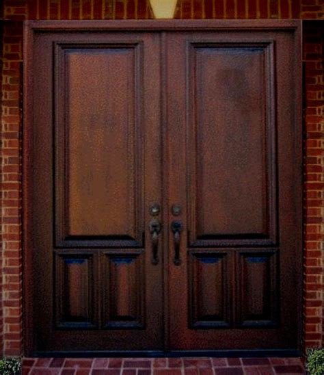 Entrance Door Design India » Design Ideas. Photo Gallery