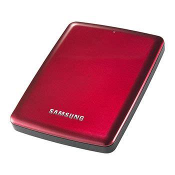 Harddisk External Samsung 500 Gb Usb 30 samsung 500gb external usb 3 0 drive powered ln64428 stshx mt050dc g4 scan uk
