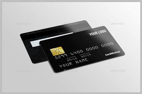 Design Credit Card Template by 10 Credit Card Designs Free Premium Templates