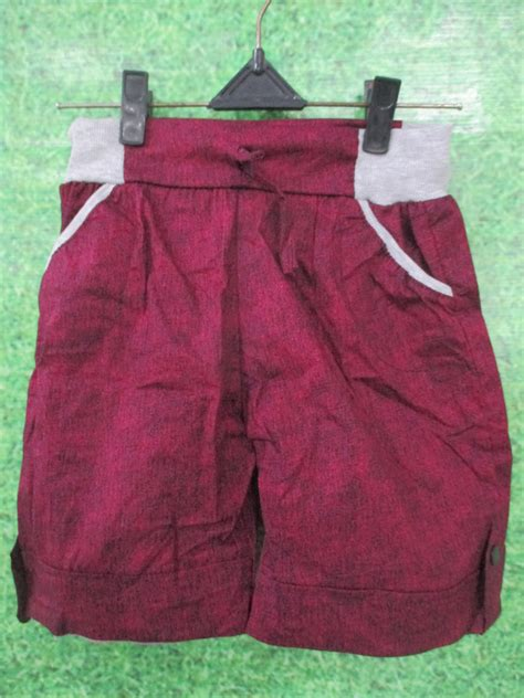 Grosir Murah Celana Dita Pant Katun celana hotpants abg pusat grosir baju pakaian murah