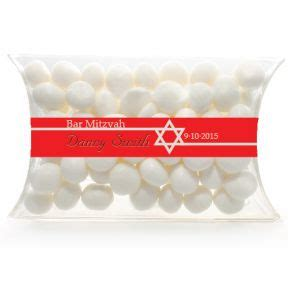 Bat Mitzvah Giveaways Personalized - 47 best images about bar bat mitzvah kosher favors on pinterest bat mitzvah place