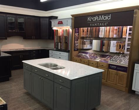kitchen bath design center new kitchen and bath design center now open in dayton