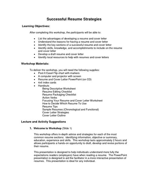 cover letter for ged fashion stylist resume objective exles http www