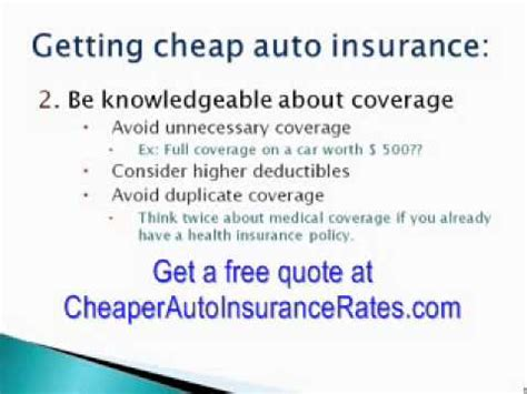 affordable auto insurance    cheap car insurance
