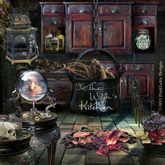 What Is A Kitchen Witch by 1000 Images About Witches Druids On Witches