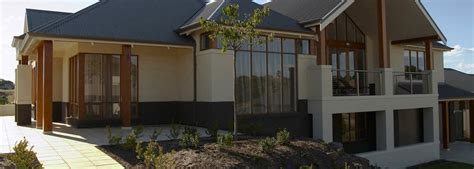 sloping house designs australia sloping block house designs australia home design and style