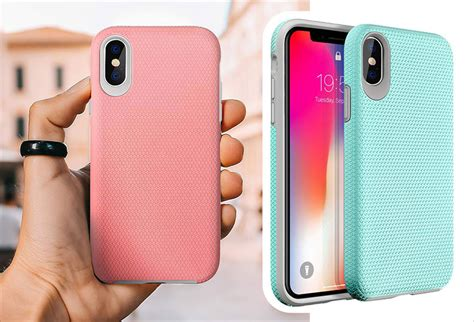 20 newest best apple iphone xs max back covers on for uk and usa designbolts