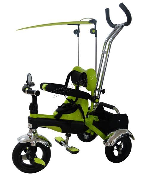 Mango 4in1 foxhunter 4in1 trike triciclo 3 ruedas ni 241 os ni 241 os viajar