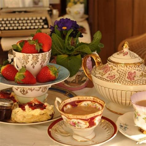 bristol tea rooms celebrate s day at cox and baloney tea rooms in bristol