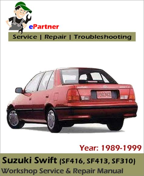 car owners manuals free downloads 1989 suzuki swift parental controls repair manual transmission shift solenoid 1989 suzuki swift manual solenoid shifter release